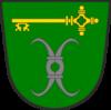 Gemeinde Burweg
