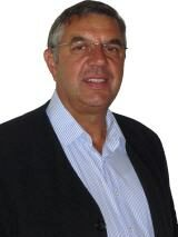 Manfred Hölting